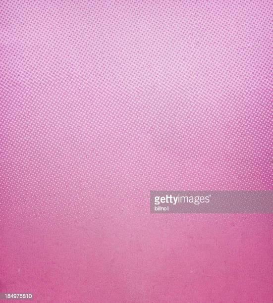 Texture papier avec demi-teinte