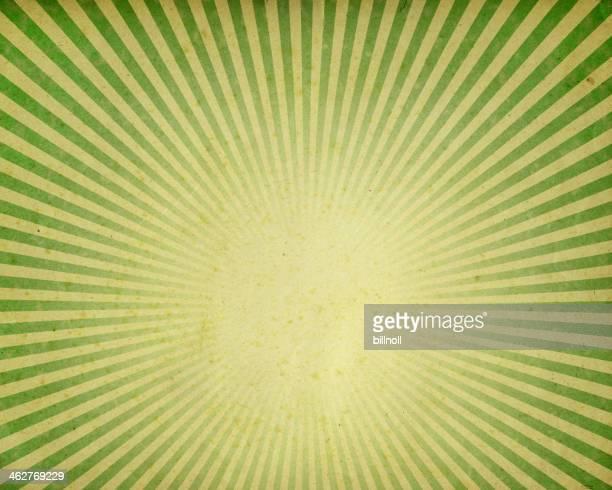 textured paper with starburst pattern