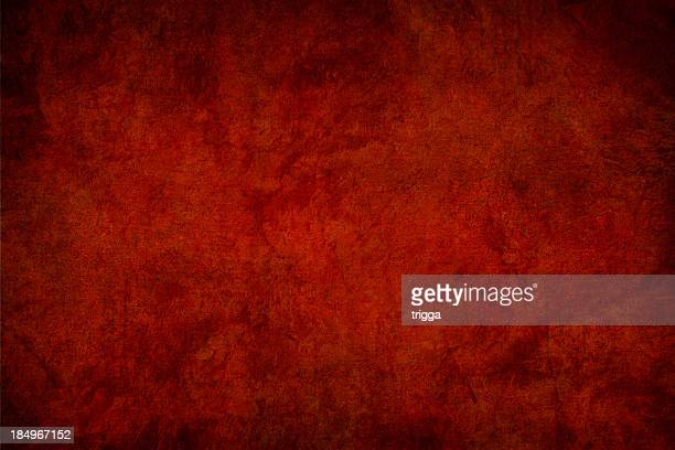 Texture Fond rouge