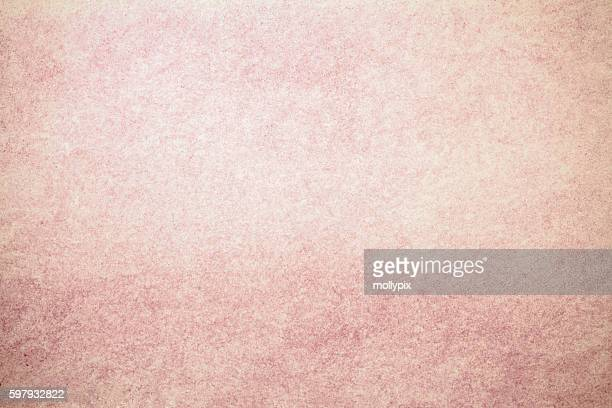 Textured Watercolor Painting Backgrounds Softness Pink