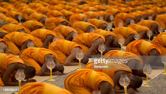 """poplar buddhist single men The art of being happily single by c de lima """"uncertainty is the only certainty there is, and knowing how to live with insecurity is the only security"""" ~john allen paulos."""