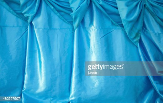 thai design of native cloth : Stock Photo