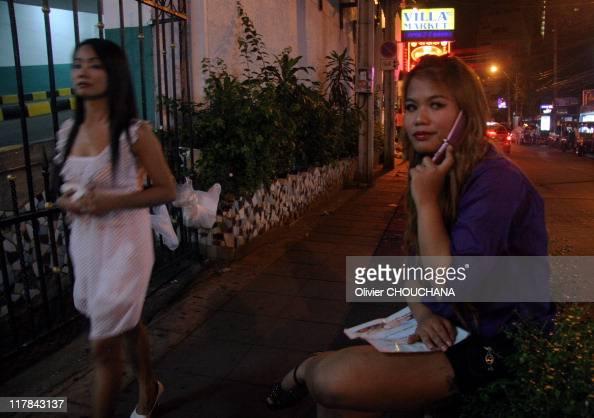 girl girl thai escort toronto