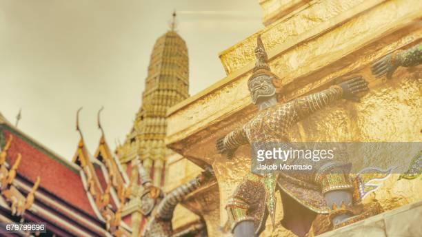 Thai Guardian