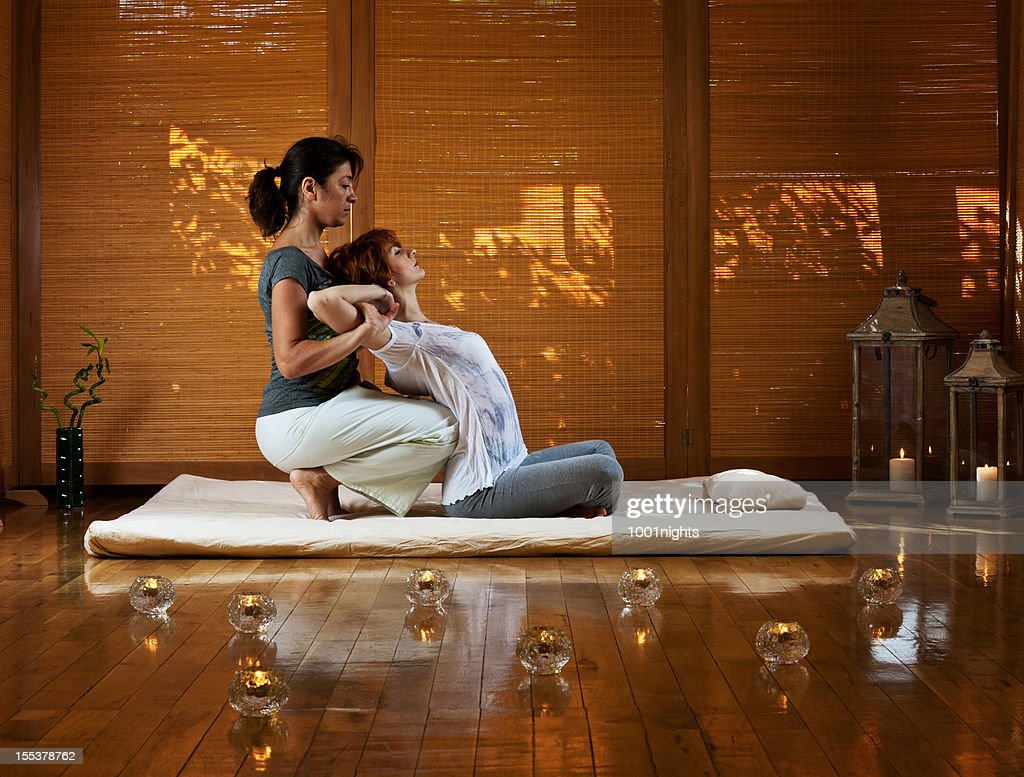 naramon thaimassage hälsa girl porr