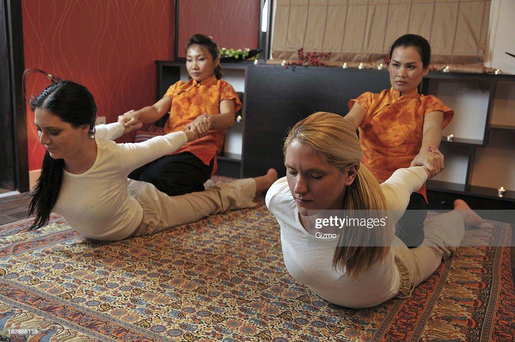 Thaimassage Katrineholm Kristen Dating