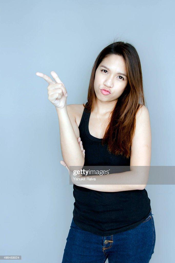Thai sexy photos