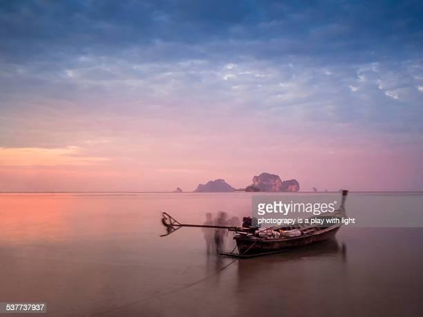 Thailand dream