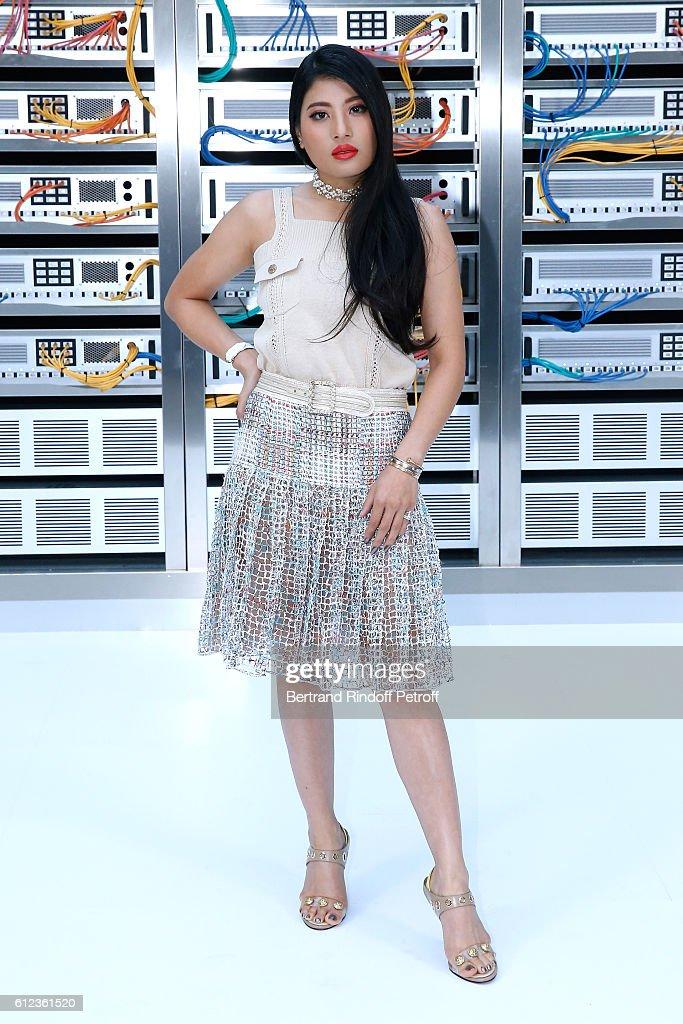 thailand-princess-sirivannavari-nariratana-attends-the-chanel-show-as-picture-id612361520