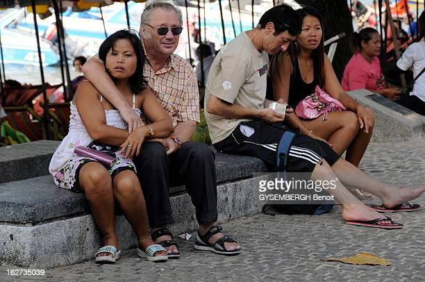 escorte sverige thai damer i oslo