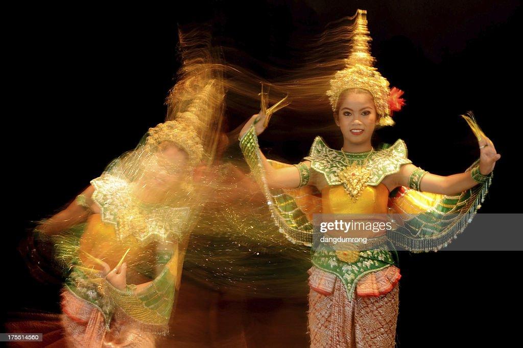 thailand flashback porrfilm free