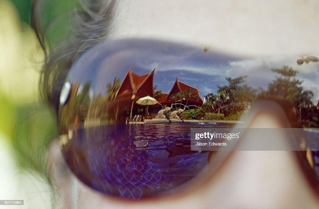 Thalang Province, Phuket, Thailand. : Stock Photo
