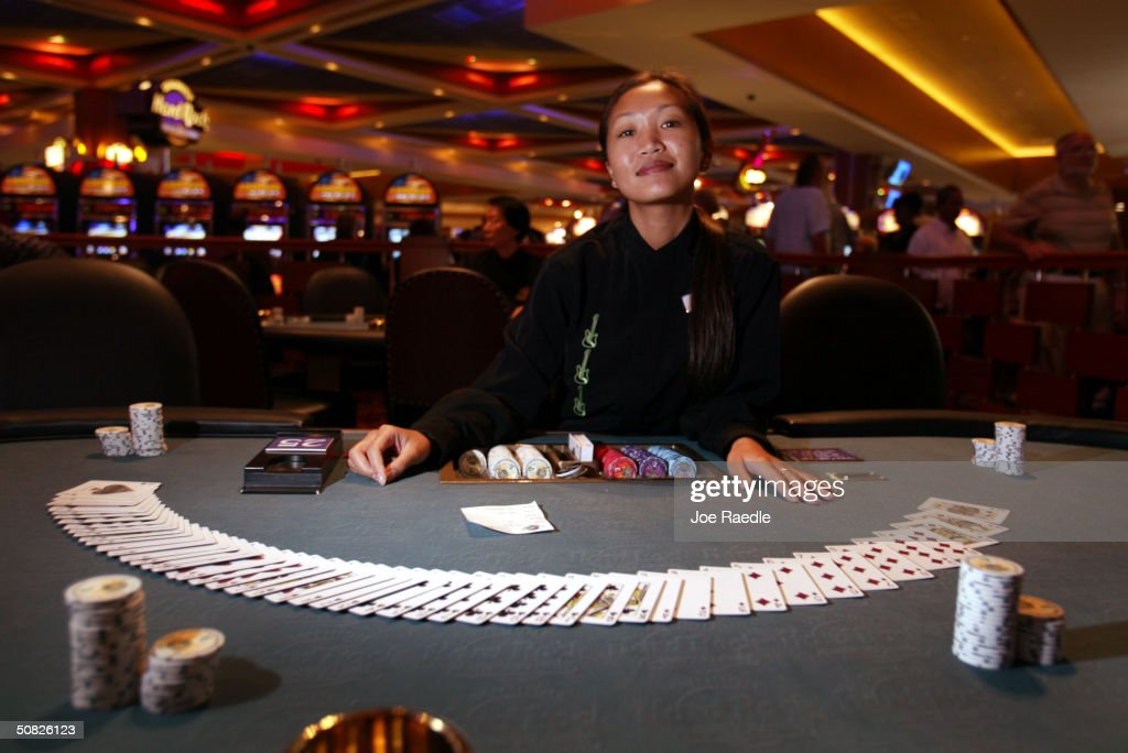 Seminole casino in south florida indians gambling