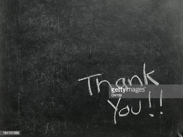 Vielen Dank,