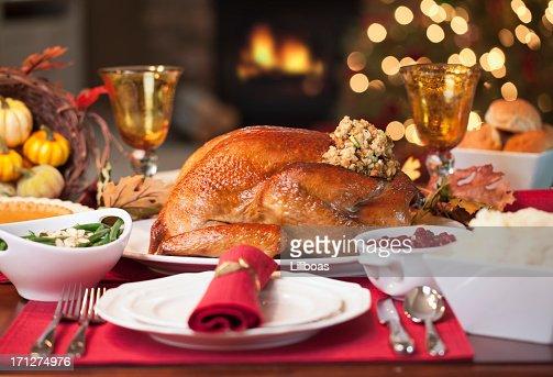 Ужин для гостей рецепты с фото