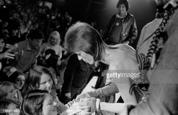 Crossdress stock photos and pictures getty images for 1980 floor show