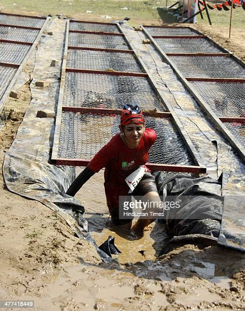 The 3C Company and Devils Circuit join hands once again to promote Healthy Living Big Daddy of All Obstacle Runs this time pushing the residents of...