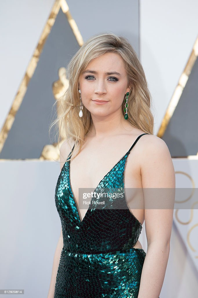 THE OSCARS ARRIVALS The 88th Oscars held on Sunday February 28 at the Dolby Theatre at Hollywood Highland Center in Hollywood are televised live by...