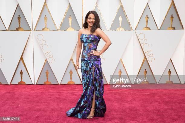 THE OSCARS The 89th Oscars broadcasts live on Oscar SUNDAY FEBRUARY 26 on the ABC Television Network BOSE