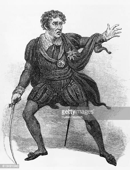 the role of the dilemmas in shakespeares hamlet Summary: the role of character foils in william shakespeare's classic drama, hamlet in writing his plays, shakespeare has been known for putting the antagonists in.