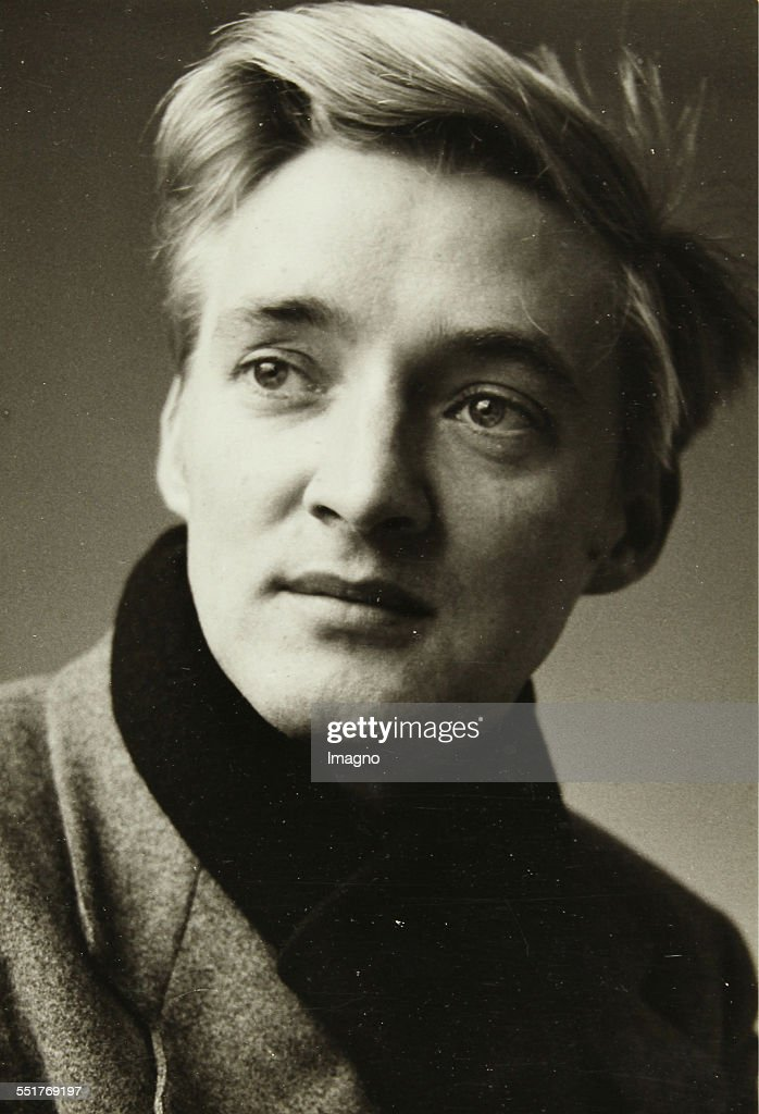 oskar werner biography