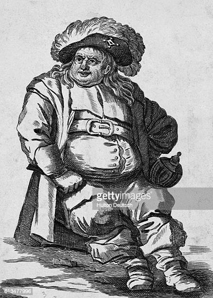 falstaff from shakespeares henry iv as a romantic character Henry v is one of shakespeare' henry iv parts one and two, and henry v) a remarkable character arc, an astute blend of humor.