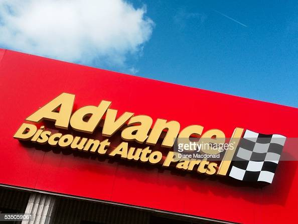 Buy discount auto parts, car parts, truck parts, 4x4 parts, truck parts and other automotive parts such as body parts, lights, bumpers, radiators, engines, trnamsimissons, spark plugs, filters, shocks, water pumps and more at discount price.