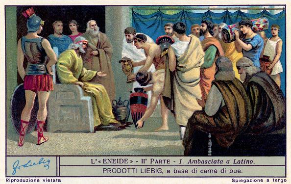 Aenied Latin 86