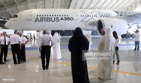 Aeroporto Kuwait : Kuwait international airport stock photos and pictures