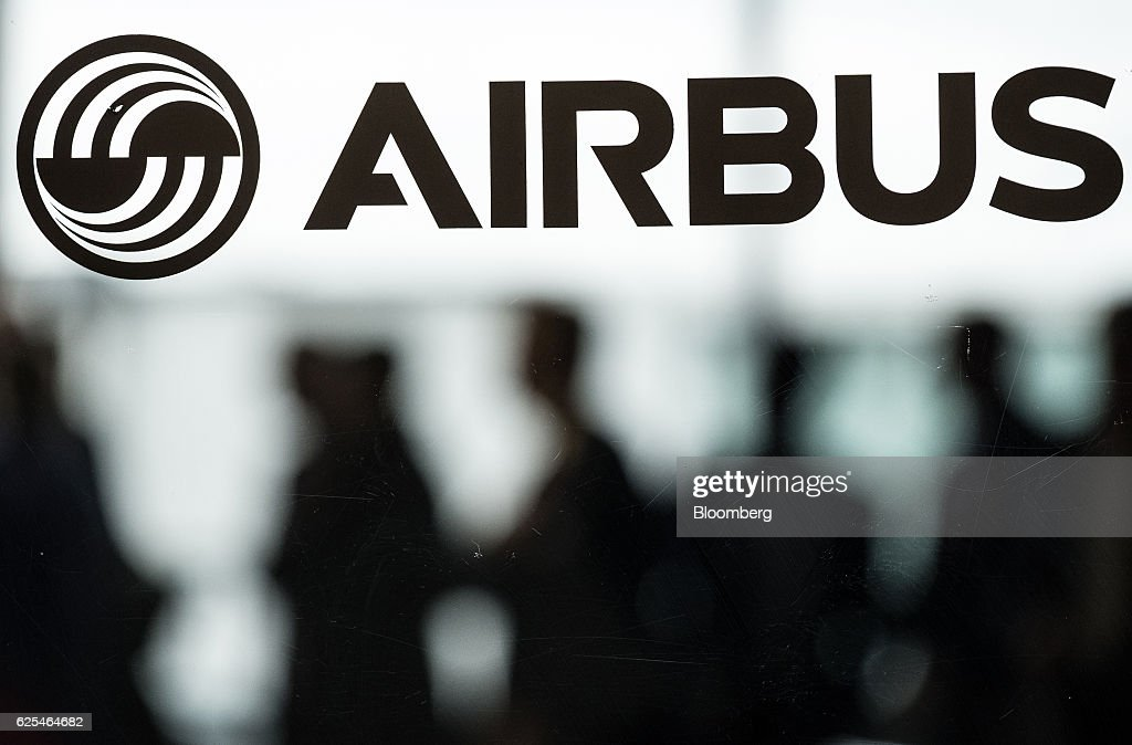 49,500,000,000 - Amount in US dollars that Indigo Partners will buy from Airbus. It is Airbus' largest single deal.