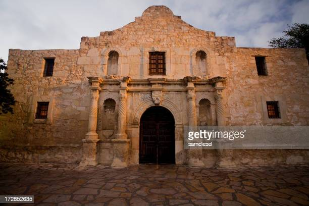 The Alamo XL