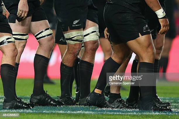 Rugby Shoes Stock Photos and Pictures | Getty Images