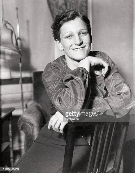 babe didrikson zaharias Babe didrikson zaharias - note: although this is the official site of the babe didrikson zaharias foundation, this site once contained a number of notable factual errors that have since been corrected for example, it stated that she won all of the events she entered at the 1932 olympic games when in fact she won two of the three.
