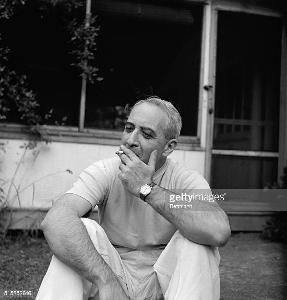 Image result for lionel trilling
