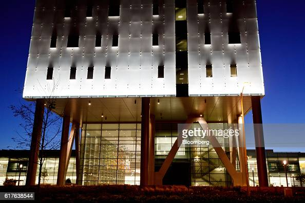 scottrade bank is a subsidiary of scottrade financial services inc the