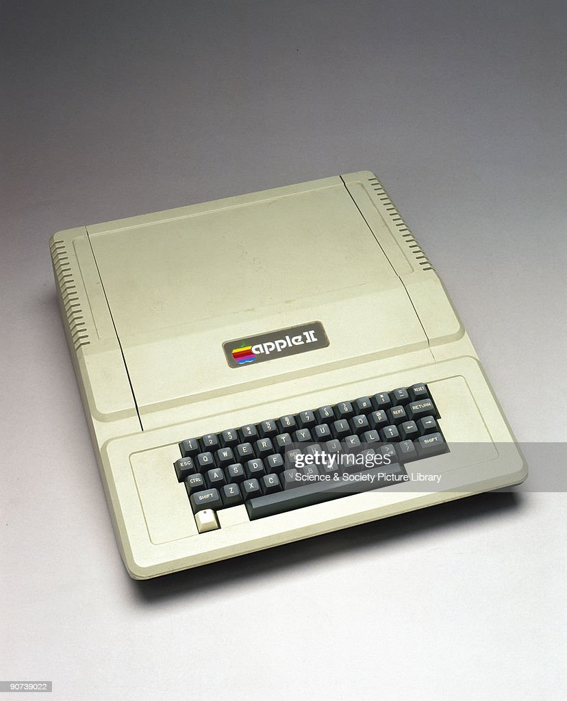 The Apple II was designed and built by Steve Jobs and Steve Wozniak by the end of 1976. It was the first mass-marketed personal computer. The Apple II was a single-board computer like the Apple I, but the Apple II was much improved, going several steps further than its predecessor. The Apple II had the BASIC (Beginner's All Symbolic Instruction Code) programming language built in, and it had the ability to display text and graphics in colour.