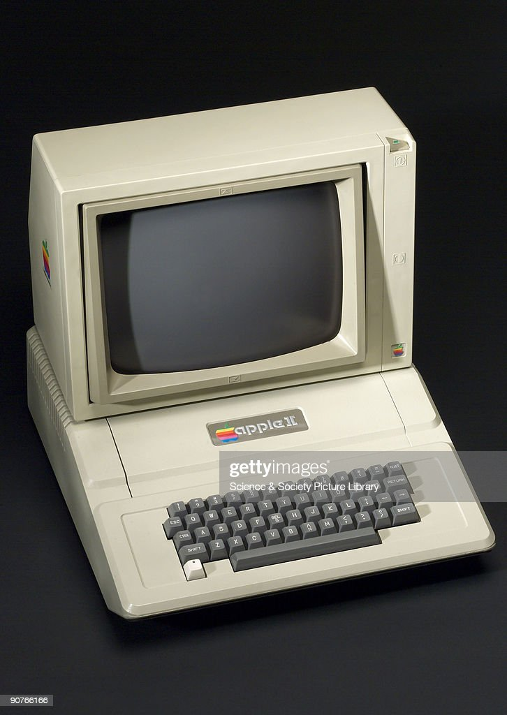 The Apple II was designed and built by Steve Jobs and Steve Wozniak by the end of 1976. It was the first mass marketed personal computer. The Apple II was a single-board computer like the Apple I, but the Apple II was much improved, going several steps further than its predecessor. The Apple II had the BASIC (Beginner's All Symbolic Instruction Code) programming language built in, and it had the ability to display text and graphics in colour.
