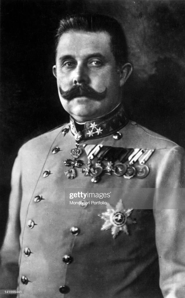 archduke franz ferdinand Ww1, world war one, franz ferdinand murder, ww1 centenary, franz ferdinand  archduke franz ferdinand was worried about what would.