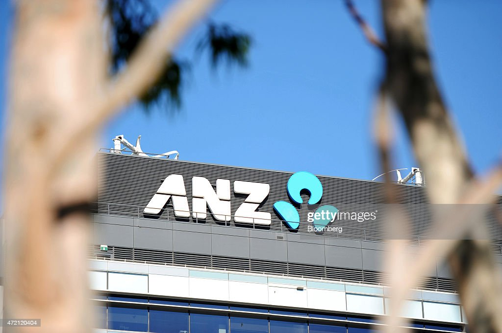 australian and new zealand national bank limited essay 2018-6-14 asean-australia-new zealand (aanzfta) chile (aclfta)  and the australian autonomous sanctions regulations 2011  more about sanctions offences.