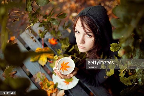 Herbst-Geschichten
