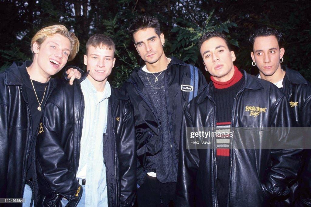 Backstreet boys скачать песню