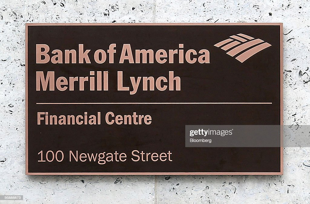 bank of america and merrill lynch Bank of america merrill lynch has joined its investment banking peers by offering a fast-track promotion process for its 2017 analyst intake, as investment banks work.