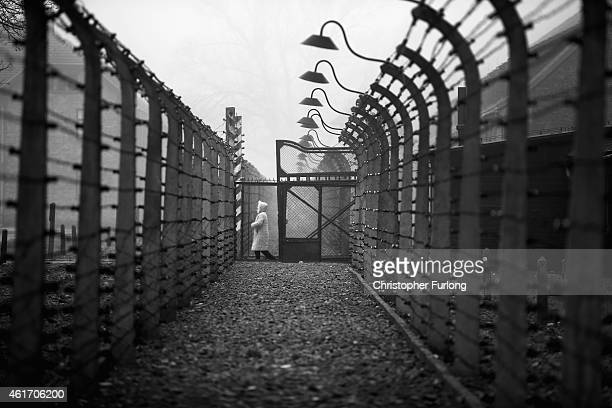 Holocaust stock photos and pictures getty images