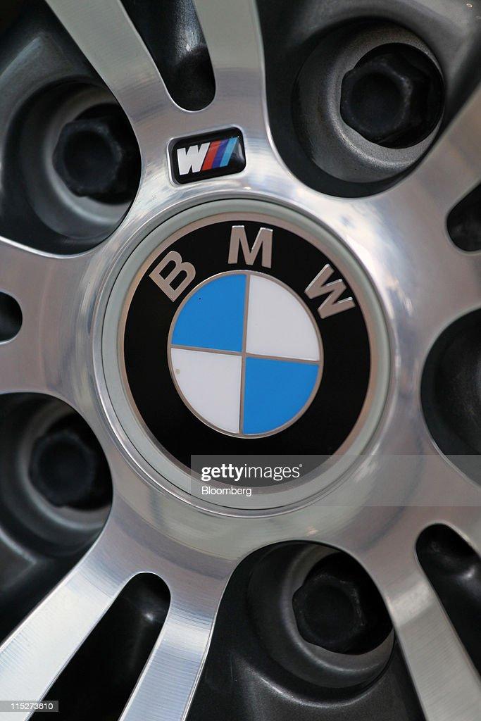 bayerische motoren werke ag or bmw's Diese webseite wird von der bayerische motoren werke aktiengesellschaft dass die bmw ag (bayerische motoren werke aktiengesellschaft, petuelring 130.