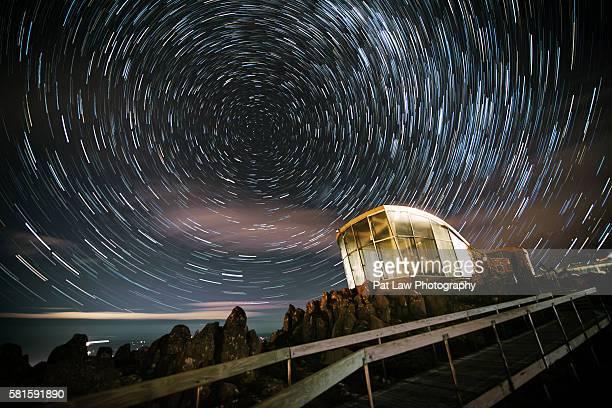 The Beautiful Stars Trail