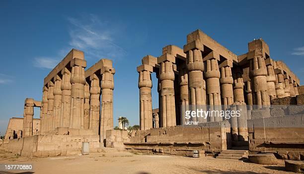 LuxorColonnade