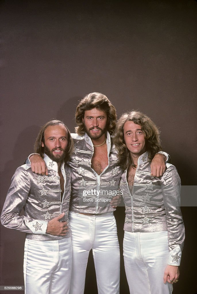 <a gi-track='captionPersonalityLinkClicked' href=/galleries/search?phrase=The+Bee+Gees&family=editorial&specificpeople=453421 ng-click='$event.stopPropagation()'>The Bee Gees</a>