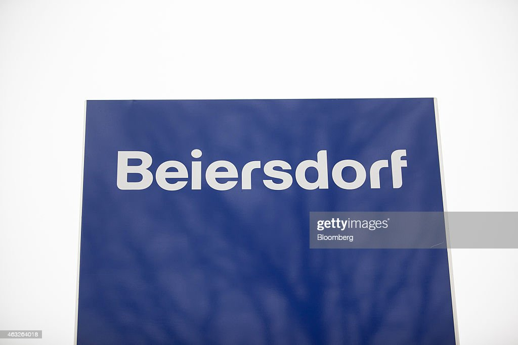 beiersdorf ag and the cosmetics industry Beiersdorf ag's revenue worldwide 7,056m eur beiersdorf ag's net profits worldwide 689m eur sales of beiersdorf ag's consumer division in europe industry gross product of the cosmetic industry in the united states from 2002 to 2016 (in billion us dollars).