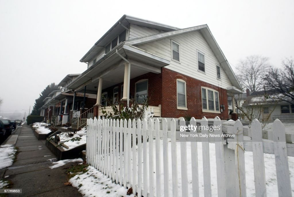 zdjęcie: dom/rezydencja tajemniczy dziwny arogancki  0 milionów West Orange, New Jersey-rezydent