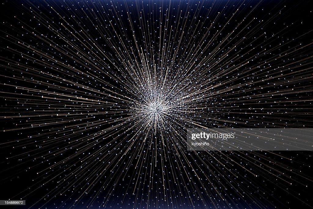 <b>Big Bang</b> - Wikipedia